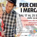 XIBLEO_prsURBAN_CHIC_MERCATINO_LASICILIA320X168.indd