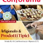 conforama_artigianato
