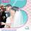 Salone della sposa a Melilli 2017