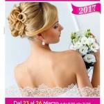 Salone della sposa 100x140
