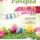 """Pasqua 2017 """"I Papiri"""""""