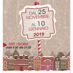 concadoro_natale