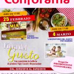 100x140_gustosapori_018