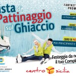 a4_pattinag_centro_sicilia