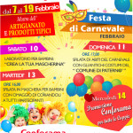 etnaevent_web_carnevale_018