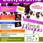 conforama_pasqua_018