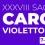 XXXVIII SAGRA DEL CARCIOFO