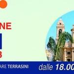 500x120_terrasini