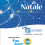Mercatini di Natale – C.C. Belvedere – 2018