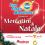 Etna Eventi Management organizza Mercatini di Natale – 2018