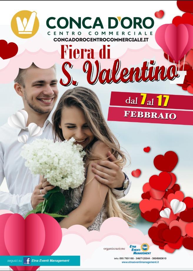 conca_valentino