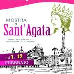 100x140_sant_agata
