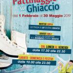 patt_concadoro