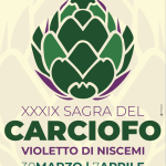 sacra_carciofo