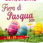 conforama_pasqua_19