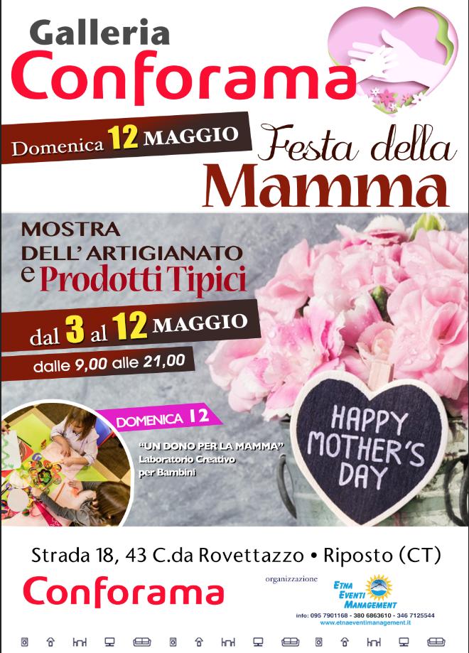festa_mamma_conforama