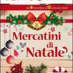 centro_sicilia